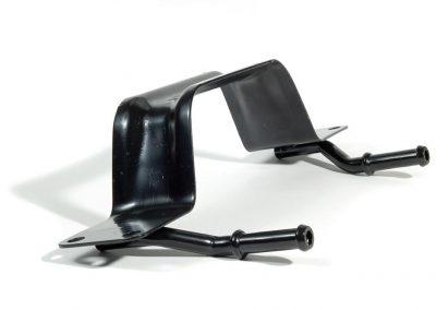 prensa-chapa-tubo-varilla-10