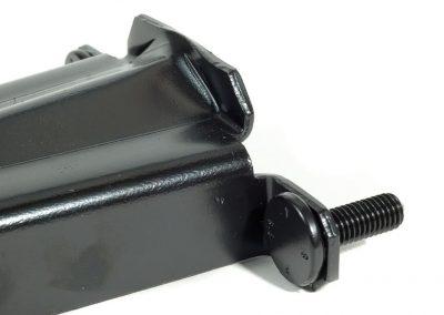 prensa-chapa-tubo-varilla-9