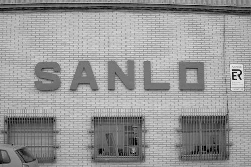 sanlo-fabrica-manufacturados-tubo-varilla-1