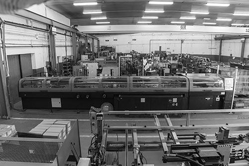 sanlo-fabrica-manufacturados-tubo-varilla