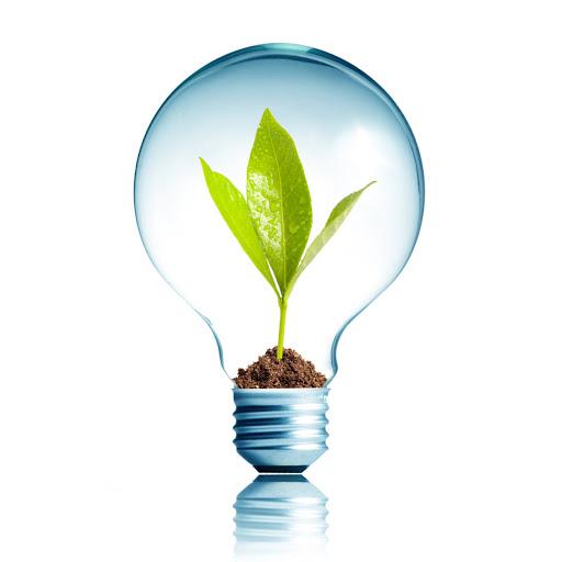 Resultados Ambientales Industrias Sanlo, S.A. 2019